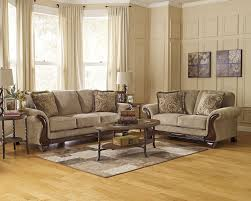 Marlo Furniture Liquidation Center by Furniture Ashley Furniture Southaven Ms Ashleys Furniture Nj