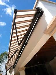 Wood Awning Design Residential Awning Design Gallery U2013 Professional Awnings