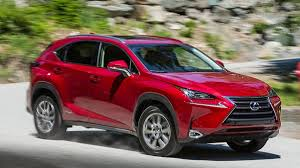 lexus nx300h business edition yokohama oe on lexus nx tire business the tire dealer u0027s no 1