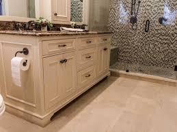 infatuate ideas interior designers nj modern apartment design
