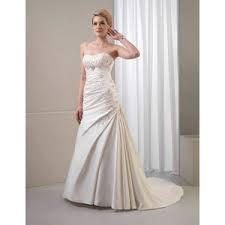 wedding dresses polyvore