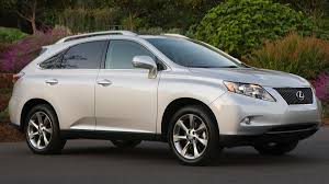 lexus rx 350 luxury package 2011 lexus rx 350 review notes the leader of the midsize luxury