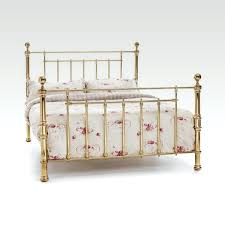 White Double Metal Bed Frame Full Size Trundle Bed Frame Modern Metal Bed Frame Ft Single Ft Ft
