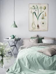 Popular Bedroom Colors by Best 25 Aqua Blue Bedrooms Ideas On Pinterest Aqua Blue Rooms