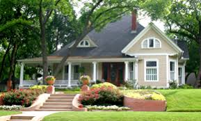 Local Landscape Companies by Top 10 Best Saint Paul Mn Landscaping Companies Angie U0027s List