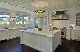 custom white kitchen cabinets stunning white custom kitchen cabinets marvelous cabinet photos