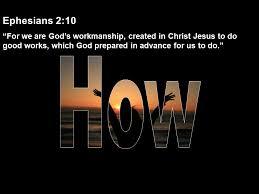 sermon revelation 3 14 22 how we thank god revelation 3 14 22