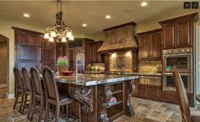 kitchen cabinets fort lauderdale normandy granite kitchen ideas for new house pinterest