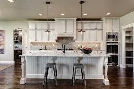 kitchen with large island 25 cottage kitchen ideas design pictures designing idea