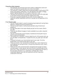 100 12 sample of loan professional loan officer resume
