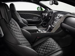 car bentley 2016 2016 bentley continental gt gets facelift autoguide com news