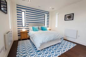 streich ideen wohnzimmer 65 wand streichen ideen muster streifen und struktureffekte