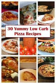 round table pizza gluten free low carb supreme pizza made with fathead pizza crust on a piece of