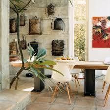 Esszimmerstuhl Ahorn Eames Plastic Side Chair Dsw Connox