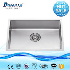 American Standard Stainless Steel Kitchen Sink by Used Kitchen Sinks For Sale Used Kitchen Sinks For Sale Suppliers