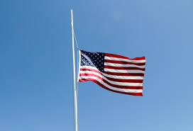 Flag Of Massachusetts A Brief History Of America U0027s Deadliest Mass Shootings Mass Appeal