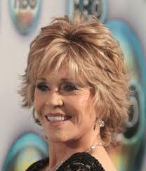 jane fonda hairstyles for women over 60 celebrity hairstyles google images google and hair style