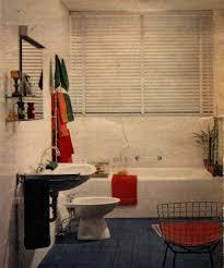 fitted bathroom design software planning layouts 3d designer home