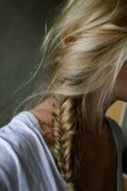 pictures of cute braided hairstyles
