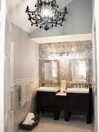 old bathroom decorating ideas girly bathroom decor ideas part 1