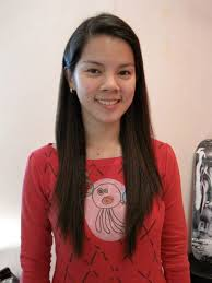 hair blessing rebond review karen who stracurl digiperm at beautybrick salon