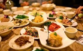 cuisines chinoises plongez dans les saveurs de la cuisine chinoise guide generation