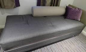 futon futon bed sets amazing baby bedding sets on boys bedding