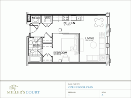 floor plans for small homes open floor plans floor plan contemporary inside small house open floor plans home