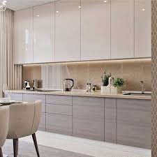 modern kitchen cabinets on a budget 25 ideas to renovate your kitchen on a budget ideas