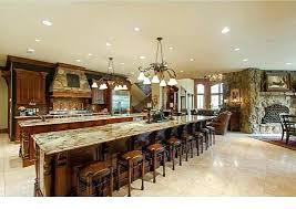 custom kitchen island cost cost of custom kitchen island luxury custom kitchen island cost