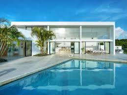 caribbean honeymoon villas wheretostay
