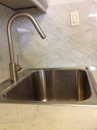 Laundry Room Sinks And Faucets by Delta Utility Room Faucets