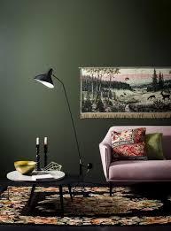 best 25 dark green walls ideas on pinterest dark green rooms