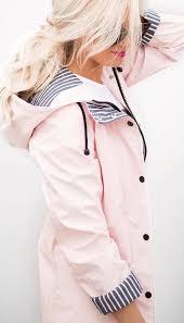 best bike rain jacket best 25 rain jackets ideas on pinterest rain jacket rain coats