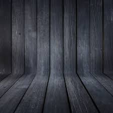 wood background stock photo 08 backgrounds stock photo free