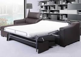 bedroom furniture high quality sofa beds modern contemporary