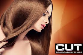 hair salon edsa quezon city 56 off cut encarnacion s hair treatments promo