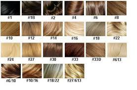 lush hair extensions lush hair silky u tip hair extensions 20 hair