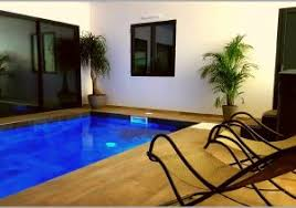 chambre avec privatif herault chambre avec privatif herault 151010 appartement ou villa