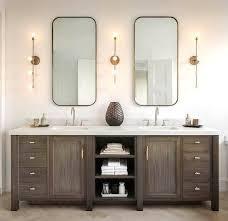 14 ideas for a diy bathroom vanity in best 25 vanities on