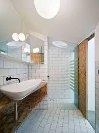 bathroom outstanding design a bathroom interesting design a