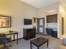 home design outlet center houston la quinta inn u0026 suites houston energy corridor near west houston