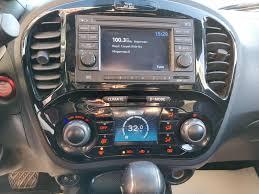 2014 certified used nissan juke used 2014 nissan juke 4 door sport utility in edmonton ab rc3554a