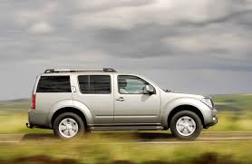 nissan frontier hauling capacity 100 ideas nissan pathfinder towing on habat us