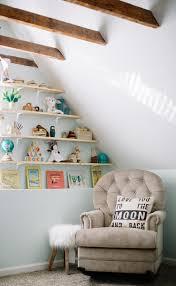 How To Design A Bookshelf by How To Decorate A Bookshelf For Kids U2014 Love U0026 Larock