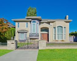 how much would it cost to paint the exterior of my house exterior home renovations home remodeling and construction exterior home renovations home remodeling and construction cielo construction