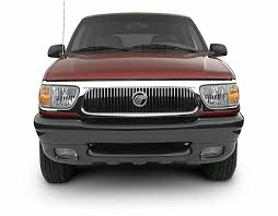100 2002 mercury mountaineer repair manual 1999 mercury
