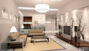 home living room interior design contemporary living room interior designs