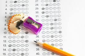 test ingresso veterinaria test ingresso 2017 come iscriversi a medicina professioni