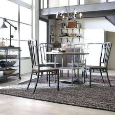 grey kitchen table and chairs grey round table and chairs grey round dining table kitchen 2 glass